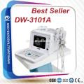 most popular ultrasonic scanner & B/W DW-3101A ultrasonic scanner