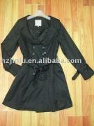 Discount suit,leisure wear,casual garment,ladies' apparel,latest suit,accept paypal