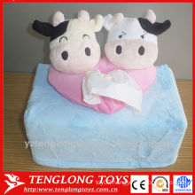 Cartoon car tissue box holder for sale