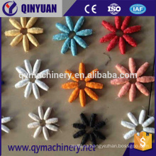 DTY 100% polyester cocoon bobbin thread for schiffli quilting machine