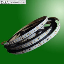 Luz de tira flexible impermeable LED de la tira de SMD3014 LED