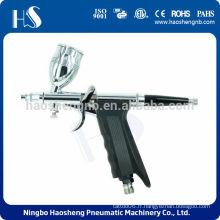 HS-116C aircompressor produits appropriés