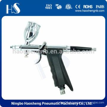 Bolo de ar escova HS-116C
