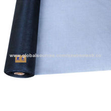 Cheap Invisible Mosquito Window Screen (factory)