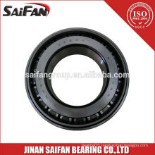 High Precision And Competitive Price 30209 Roller Bearing 7209E Taper Roller Bearing