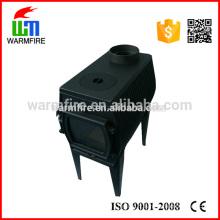 Modèle WM-K-100GLCB, Poêle à cuisson à bois multi-fonctionnel à bas prix populaire