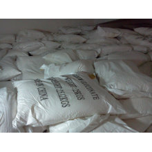Hot Selling for Admixtures In Concrete SODIUM GLUCONATE TECHNICAL GREAD export to Togo Supplier