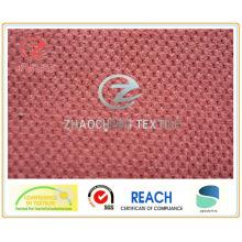 Tela de pana consolidada para uso de chaqueta y sofá (ZCCF052)