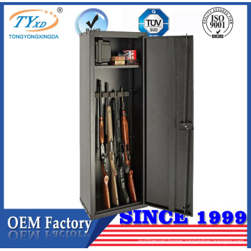Brand new gun heavy safes
