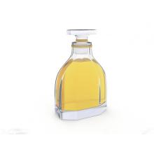 Bonne vente usine prix Fashion Design parfum frais