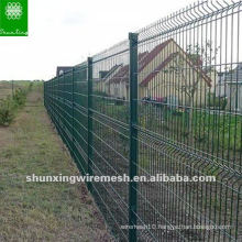 Iron Wire Mesh (manufacture)