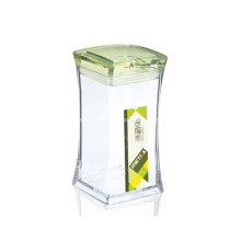 Olive Oil and Vinegar Dispensers for Kitchen