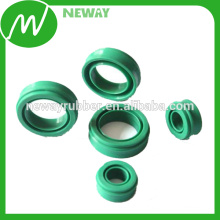 Factory Customize Affordable Prices FKM Gasket Ring