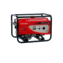 5KW gasoline generator price