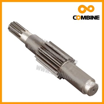 Differential Pinion Shaft 300130899