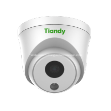 2-мегапиксельная супер-звездная камера с ИК-подсветкой 2.8 мм TC-C32HP