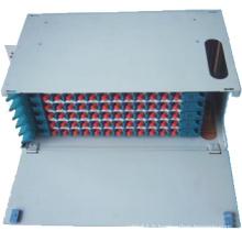 Prix d'approvisionnement 24 ports odf, fiber odf avec prix 12 24 noyaux