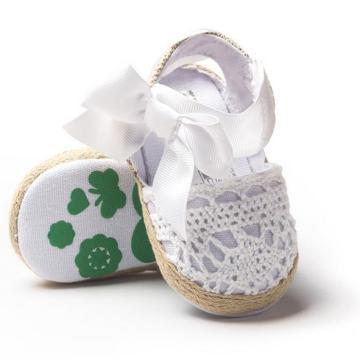 Comércio Exterior Baby Soft Sole Dress Shoes