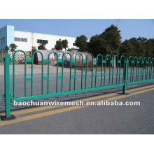 Traffic Zaun Barriere mit hoher Qualität & konkurrenzfähigen Preis