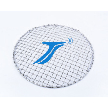 BBQ Wire Mesh, Barbecue Wire Mesh
