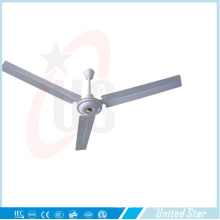 United Star 2015 52′′ Electric Cooling Ceiling Fan Uscf-133