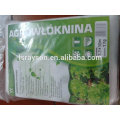 Nonwoven vegetables cover bags to cover grapes