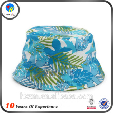 free sample high quality bucket hat