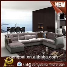 Modern sofa furniture sofa sets office sofa design