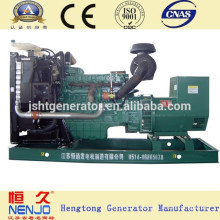 TD733GE 160KW / 200KVA VOLVO Öffnen Art Dieselaggregat