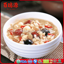 Goji berry price low suger anti-aging goji berry