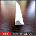 Customized Shape PVC Foam Foot Line Sheet