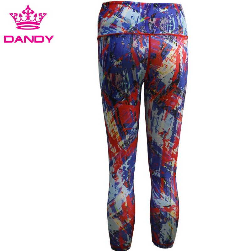 athletica yoga pants