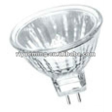 MR11 HALOGEN BULB