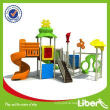 Sport Serie Outdoor Kinder Spielplatz LE-TY003