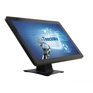 Android-All-in-One-Touchscreen-PC mit 21,5 Zoll