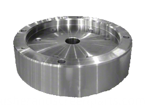 Metso cone crusher socket