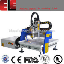 2015 cheap and fast speed mini router cnc for sale
