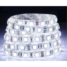Christmas decorative lighting lamp 2835 smd flexible LED Strip Light 18W/m