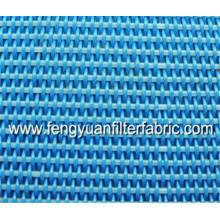 Abwasser-Dehydratations-Filtergewebe