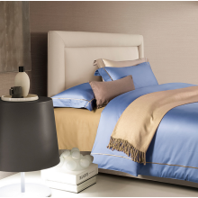 High End Thread Count Bedding sets 800TC