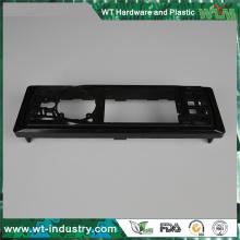 China supply car dashboard car panel auto parts
