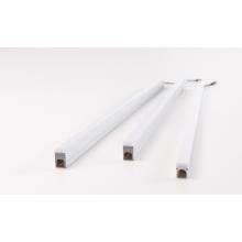 LED Linear Fixture Waterproof Tri-Proof  Fitting Light