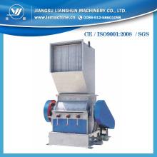Swp Series Plastic Crusher mit neuen Zustand und China Best Services