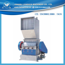 Swp Series Plastic Crusher with New Condition and China Best Services