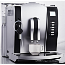 Commerical Use Coffee Bean Coffee Machine