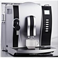 Máquina de Café Coffee Bean Commerical Use