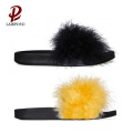 ladies slippers rubber design hot sale wholesale