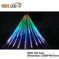DMX RGB SMD5050 LED 스트립