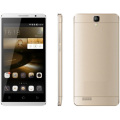 "5.5"" Qhd IPS WiFi Phone Smartphone"