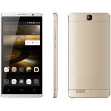 "5.5"" Qual-Core Android Smart Mobile Phone"